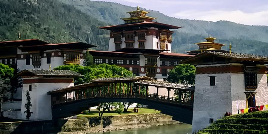 Best of Bhutan Tour | Interesting Fact about Bhutan