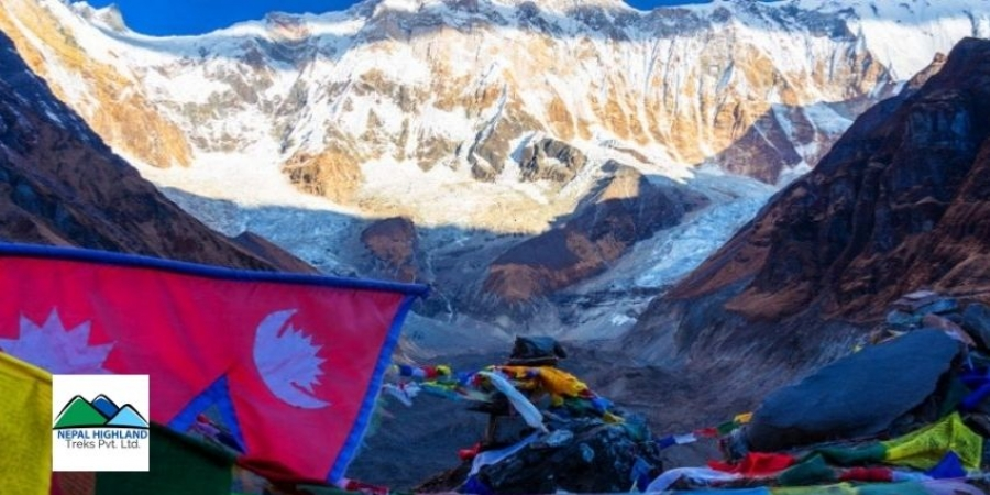 Best Trekking Destination for Nepali - Trekking in Nepal