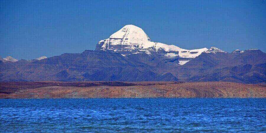 Best way to visit Mount Kailash and Mansarovar in 2017