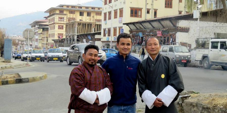 Bhutan Tour Package | Facts of Bhutan