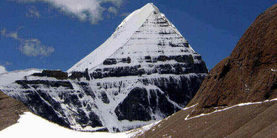 Kailash Mansarovar Tour 2017 Itinerary Cost Foods Accommodation Booking procedure and Payment
