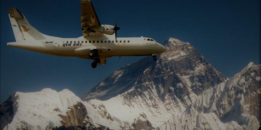 Nepal resume International flight after COVID-19