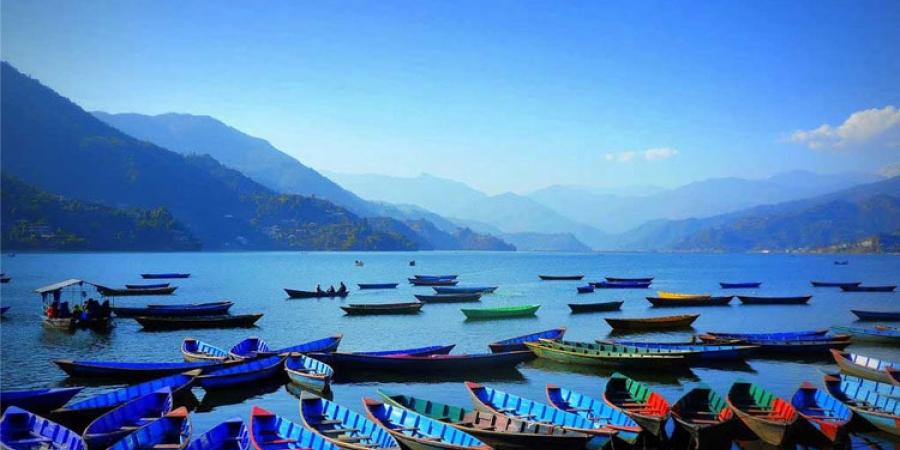 Why Travel To Nepal | Nature and Spiritual Tour