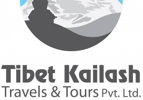 Nepal Flight Ticket Booking