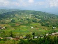 Chisapani Nagarkot Trekking trails