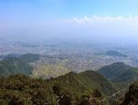 Nagarjung