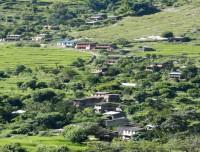 Local settlement