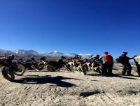 Scenic Upper Mustang