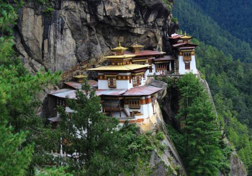 tiger-nest-monastery-in-paro