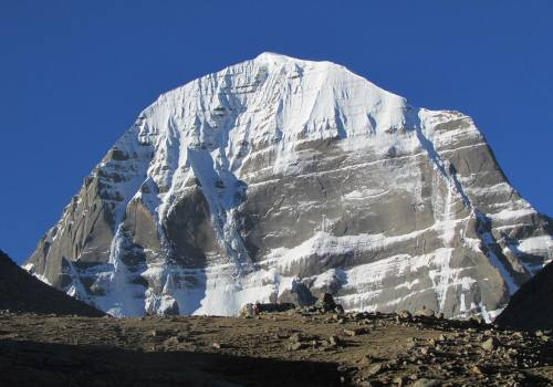 mount-kailash-north-face