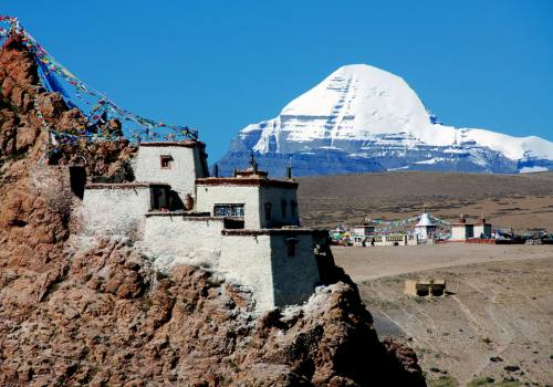 mount-kailash-from-chui-gumba