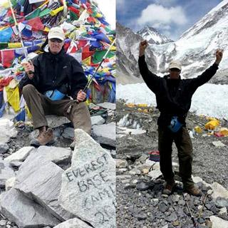 Recommend Nepal Highland treks